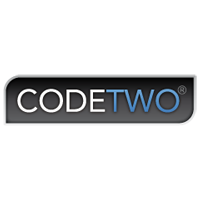 05CodeTwo